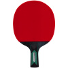 Agnite ракетка для настольного тенниса ракетка для настольного тенниса start line level 100 60 213