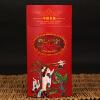 Chinese Black tea Dian Hong kong fu bud tea 100g * 2 cans F218 100g dianhong black tea black biluo chun tea free shipping