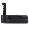 PULUZ Vertical Camera Battery Grip для камеры Canon EOS 7D Mark II Digital SLR pixle vertax e20 vertical battery grip holder wireless timer remote controls tw 283 n3 for canon 5d mark iv camera