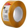 Гонка Billiton (САНТО) 1943 желтая упаковочная лента уплотнительная лента упаковочная лента уплотнительная лента 53мм * 200Y уплотнительная лента для окон other