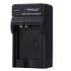 Зарядное устройство для аккумулятора цифровой фотокамеры PULUZ для аккумулятора Nikon EN-EL12 зарядное устройство для аккумулятора bestweld autostart 620а