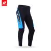 купить NUCKILY Женские флисы Велоспорт Одежда Зимние велосипеды Длинные колготки GF007 недорого
