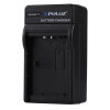 Зарядное устройство для аккумулятора цифровой фотокамеры PULUZ для аккумулятора Sony NP-BN1 как выбрать и где недорогое зарядное устройство для автомобильного аккумулятора