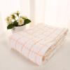 WELLBER купальное полотенце         для детей 115 * 115см wellber одеяла для новорожденных 80 120см