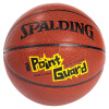 SPALDING Spalding крытый и открытый износ NBA баскетбол игра баскетбол сила вперед 74-103 spalding spalding 73 722y граффити баскетбол тренировка износ резины баскетбол page 8