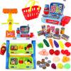 Bain Ши (beiens) образовательные игрушки дети играют дома имитационные игрушки ролевых игр туба кассы 2392