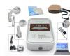dm-918-c клинический квантовый резонансный магнитный анализатор 4-го поколения iphone 3 го поколения