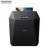 Instax SP-3 Fuji фотопринтер Polaroid чернил принтер портативный домашний телефон карманный фотопринтер фото черный kodak kodak pd 450 портативный телефон фотопринтер компактный фотопринтер дом