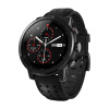 AMAZFIT Smart Sports Watch 2S Premium Edition поддерживает плавание GPS Heart Rate Firstbeat Спортивные измерения и предложения garmin fenix 5s sapphire 42mm sports gps heart rate watch with compass