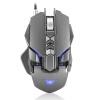 combating CW50 игровая мышь профессиональная игровая мышь игровая техника нордпласт игровая техника