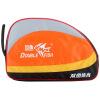 DOUBLE FISH Рыбы настольный теннис настольный теннис спортивная сумка съемочных