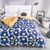Brata чистый хлопок,одеяло постельные принадлежности маникюрные принадлежности