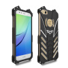 Трансформаторы Huawei P10 Lite Металлический защитный чехол Batman Shockproof Cover трансформаторы huawei p10 lite металлический защитный чехол batman shockproof cover