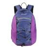 Новый 2015 рюкзак мужчин длинные многоцветные с дождем крышкой 50 л Водонепроницаемый нейлон путешествия рюкзак Горный рюкзак Пешие прогулки Сумка