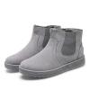 досуг и классической снег сапоги, мужские ботинки