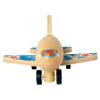 Hong Kong далеко (Ришелье) журналы снится обратно в силу раннего детства обучающие игрушки небольшой самолет небольшой самолет (синий мини) hong kong далеко ришелье журналы снится обратно в силу раннего детства обучающие игрушки небольшой самолет небольшой самолет синий номер