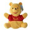 Disney Плюшевые игрушки для детей и взрослых Минний плюшевые куклы лобстер чучела животных плюшевые игрушки для детей для детей