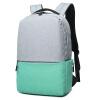Boshikang рюкзак сумка 15.6 дюймов ноутбук Mochila для мужчин женская обувь высокого качества back pack Для мальчиков и девочек ст