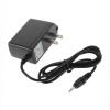 нам подключить AC 100v 240 в дк напряжение 9V 1а (адаптер питания (черный