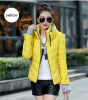 2017 Winter Jacket Women Parka Thick Winter Outerwear Plus Size Down Coat Short Slim Design Cotton-padded Jackets and Coats 50pcs lot wire hanger fastener hanging photo picture frame quick easy clutch release nickel plate movable head ceiling