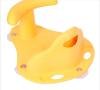 Ванны для сидения безопасности экран для ванны triton эмма 170