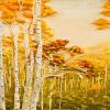 Пользовательские 3D Обои настенные обои Европейский стиль 3D тиснением масляной живописи для гостиной ТВ фон Абстрактный дерево обои обложка для паспорта printio абстрактный фон