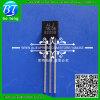 Free shipping 500PCS TO-92 8V 100mA DIP voltage regulator 78L08 WS78L08 LM78L08 lmv431aiz lmv431 to 92