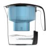 VIOMI Чистый чайник L1 УФ-бактерицидная издание домой фильтры для воды фильтр очиститель