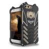 Трансформаторы Huawei P10 P10 Plus Металлический защитный чехол Batman Shockproof Cover трансформаторы huawei p10 p10 plus металлический защитный чехол batman shockproof cover