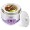Майер (MyCarol) baby BB детская каша кухонная электрическая плита BB-D201 жидкость сливки other bb bb
