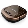 V-BOT G270 робот- пылесос/ робот пылесос пылесос робот iclebo omega ycr m07 10 gold