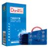 DONLESS презервативы 12 шт. секс-игрушки для взрослых полиуретановые презервативы 12 шт sagami original 002