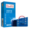 DONLESS презервативы 12 шт. секс-игрушки для взрослых презервативы unilatex ultrathin 12 шт