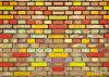 Пользовательские обои для фото 3D стерео цветные обои из кирпича обои из дерева большая роспись Ресторан Бар Кафе вход обои настенная роспись 3d обои для фото ностальгическая роспись гостиной спальни для спальни обои ретро ktv бар карта мира обои настенная роспись