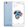 Xiaomi Redmi 5A 2GB + 16GB ,светло-синий