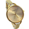 К 2015 году Новый 1 шт девушки женщины дамы подарок аналоговый платье Кварцевые наручные часы нержавеющей девушка Бесплатная доставка&Оптовая бесплатная доставка 5 шт max436esd max436csd соп новый оригинальный пятно кредит магазина