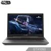 Asustek (ASUS) летающая крепость четыре поколения FX63VD 15,6-дюймовый игровой ноутбук (i5-7300HQ 8G 1T GTX1050 4G в одиночку значительно FHD IPS) Черный ноутбук asus k751sj ty020d 90nb07s1 m00320