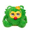 Фото Goo Goo сила сила сила раннего детства животное подушки эльфа интерактивные младенцы и дети ребенка развивающие игрушки G0001
