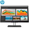 HP Z22nG2 21,5-дюймовый экран Micro Frame IPS 0 Основные характеристики Калибровка цвета в цвете Широкоугольные градиенты Вращение Нет Всплеск и низкое отображение Blu-ray в сердце моря blu ray