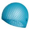 arena общеупотребительная плавательная шапочка купальная шапочка силикагели speedo общеупотребительная плавательная шапочка