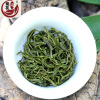 Chinese 2017 new tea wholesale Dongting Biluochun tea bulk green tea 500g F224 yixing yixing tea wholesale tea storage tank section of ore mud tank factory direct store pisces bamboo mixed batch