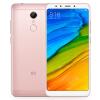 Xiaomi Redmi 5 2 ГБ 16 ГБ черный (Китайская версия Нужно root)