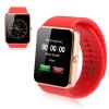 элегантность - smartwatch shakeproof Bluetooth умные часы gt08 телефон с Bluetooth - Call Music спортивные часы шагомер