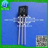 1000pcs free shipping MCR100-6 100-6 MCR100 TO-92 free shipping 1000pcs new original power chip 79l12a 79l12 to 92