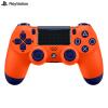 Sony (SONY) [Аксессуары] PlayStation 4 PS4 официальный геймпад (Sunset Orange) Версия 17