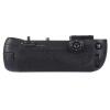 PULUZ Vertical Camera Battery Grip для цифровой фотокамеры Nikon D7100 / D7200