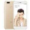 Xiaomi MI 5X 4GB+32GB/4GB+64GB(китайская версия ) xiaomi redmi note5a 4гб 64гб китайская версия