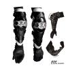 Защитные колпаки для мотоциклов Cuirassier Защита защитника Kneepad Off Road MX Motocross Brace Elbow Guard Защитные очки для гонок аксессуар очки защитные truper t 10813