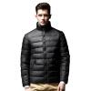 2017 Теплая одежда пальто куртка человек пару хлопка куртка зимний хлопок пальто воротник человек воротник зима молодая пара одежд одежда