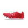 health мужская и женская спортивная обувь, кроссовки